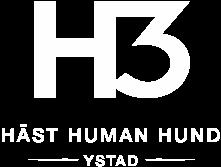 Hx3 Ystad